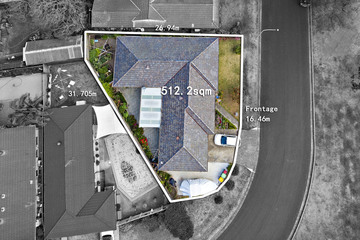 Recently Sold 7 Cook Avenue, CANADA BAY, 2046, New South Wales