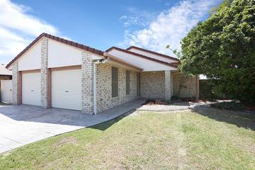 Recently Sold 75 Bibimulya Street, BELLARA, 4507, Queensland