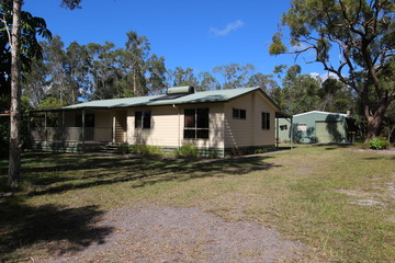 Recently Sold 53 Osborne Court, WALLU, 4570, Queensland