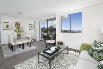Recently Sold 14/20 Penkivil Street, BONDI, 2026, New South Wales