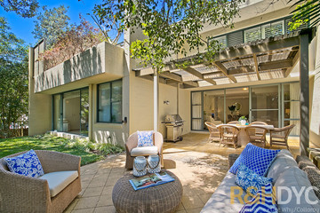 Recently Sold 1/34 Foamcrest Avenue, NEWPORT, 2106, New South Wales