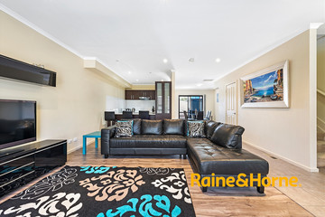Recently Sold 3/1 Esther Court, NOBLE PARK, 3174, Victoria