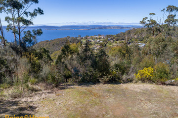 Recently Sold 405 Channel Highway, BONNET HILL, 7053, Tasmania