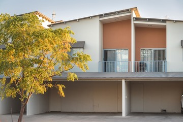 Recently Sold 16/50 Shannon Crescent, DYSART, 4745, Queensland