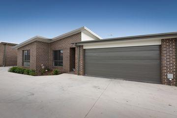 Recently Sold 11/126 Kanahooka Road, KANAHOOKA, 2530, New South Wales