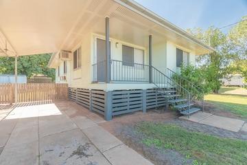 Recently Sold 1 Connor Drive, MORANBAH, 4744, Queensland