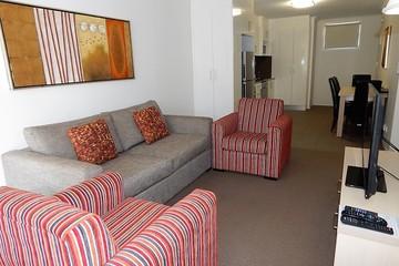 Recently Sold 15/11 Bacon Street, MORANBAH, 4744, Queensland
