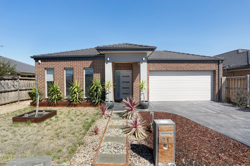 Recently Sold 21 Triandra Drive, BROOKFIELD, 3338, Victoria