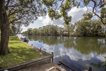 Recently Sold 106 Geoffrey Road, CHITTAWAY POINT, 2261, New South Wales