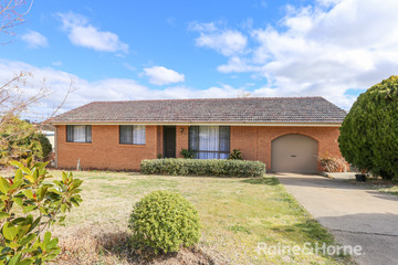 Recently Sold 32 NAPIER STREET, WINDRADYNE, 2795, New South Wales