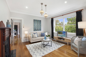Recently Sold 12/175 Victoria Road, BELLEVUE HILL, 2023, New South Wales