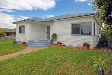 Recently Sold 20 Bent Street, BATEMANS BAY, 2536, New South Wales