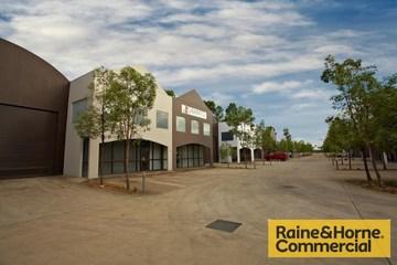 Recently Sold 11/121 Kerry Road, ARCHERFIELD, 4108, Queensland