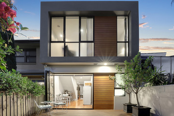 Recently Sold 20 Bishopgate Street, CAMPERDOWN, 2050, New South Wales