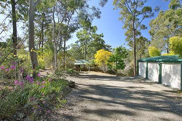 Recently Sold 8-12 Klipspringer Court, GREENBANK, 4124, Queensland