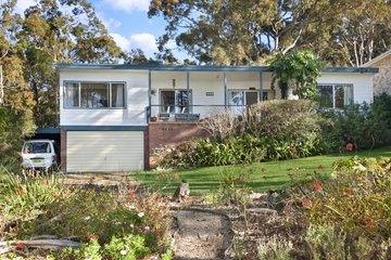 Recently Sold 15 Watersleigh Avenue, MALLABULA, 2319, New South Wales