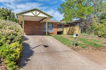 Recently Sold 38 Bordeaux Drive, WOODCROFT, 5162, South Australia