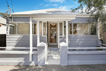 Recently Sold 91 Rochford Street, ERSKINEVILLE, 2043, New South Wales