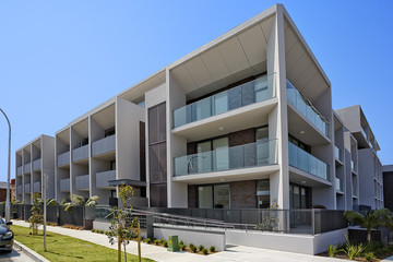 Recently Sold 103/9 Hirst Street, TURRELLA, 2205, New South Wales