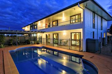 Recently Sold 101 Hunter Street, WALKERVALE, 4670, Queensland