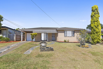 Recently Sold 29 Norinda Street, SUNNYBANK, 4109, Queensland