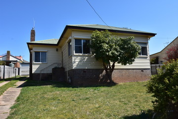 Recently Sold 19 Maxwell Avenue, ORANGE, 2800, New South Wales