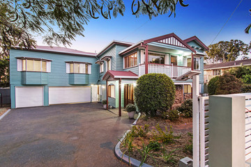Recently Sold 34 Colburn Avenue, VICTORIA POINT, 4165, Queensland