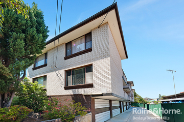 Recently Sold 4/54 Claremont Street, CAMPSIE, 2194, New South Wales