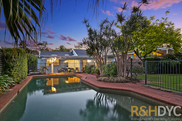 Recently Sold 6 Lewis Street, DEE WHY, 2099, New South Wales