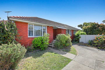 Recently Sold 59 Smiths Avenue, HURSTVILLE, 2220, New South Wales