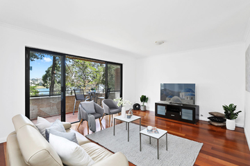 Recently Sold 132T Cabarita Road, CABARITA, 2137, New South Wales