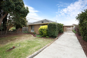 Recently Sold 8 Kurrajong Crescent, MELTON SOUTH, 3338, Victoria