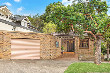 Recently Sold 37 Bunyula Road, BELLEVUE HILL, 2023, New South Wales