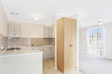 Recently Sold 42A Cawdell Drive, ALBION PARK, 2527, New South Wales