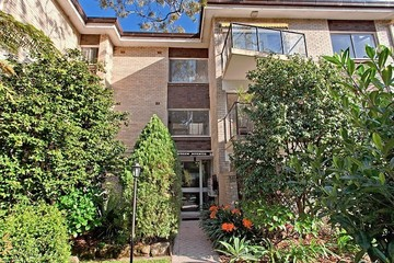 Recently Sold 13/16 Avenue Road, MOSMAN, 2088, New South Wales