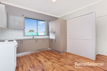 Recently Sold 2/61 Kimberley Road, HURSTVILLE, 2220, New South Wales