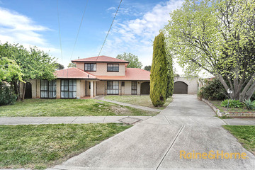 Recently Sold 9 Powell Drive, HOPPERS CROSSING, 3029, Victoria