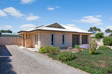 Recently Sold 15 Bateman Street, STRATHALBYN, 5255, South Australia