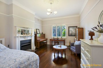 Recently Sold 67 Bancroft Avenue, ROSEVILLE, 2069, New South Wales