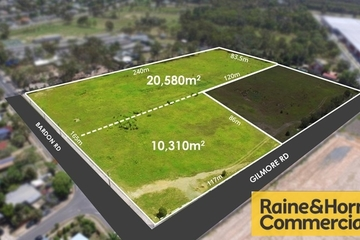 Recently Listed 109 Bardon Road, BERRINBA, 4117, Queensland