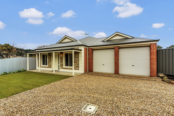 Recently Sold 2/1 Woodside Rd, LOBETHAL, 5241, South Australia