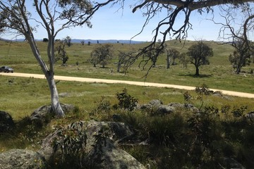 Recently Sold Lot 4 Gullies Road, JINDABYNE, 2627, New South Wales