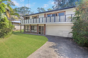 Recently Sold 8 Kauai Avenue, CHITTAWAY BAY, 2261, New South Wales