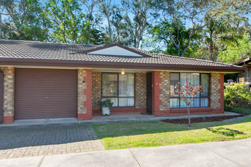 Recently Sold Unit 7/19 Susan Street, ST AGNES, 5097, South Australia