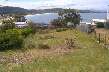 Recently Sold 22 Sea Eagle Road, PRIMROSE SANDS, 7173, Tasmania