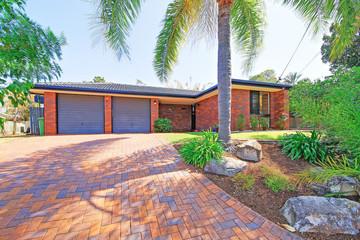 Recently Sold 3 Alston Court, ALEXANDRA HILLS, 4161, Queensland