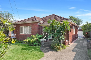 Recently Sold 65 Scarborough Street, MONTEREY, 2217, New South Wales