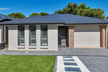 Recently Sold Lot 9, 18-20 Kennedy Street, ST AGNES, 5097, South Australia