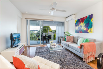 Recently Sold 7/ 6-8 Trundle Street, ENOGGERA, 4051, Queensland