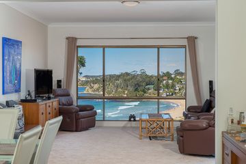 Recently Sold 39 Garagarang Street, MALUA BAY, 2536, New South Wales